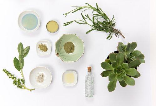 Trochę o INCI – dlaczego warto czytać cały skład kosmetyków
