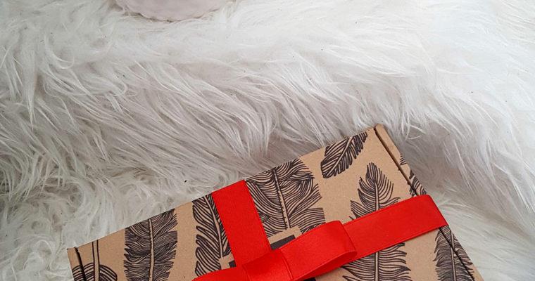 Pomysły (DIY i nie tylko) na prezent na dzień mamy