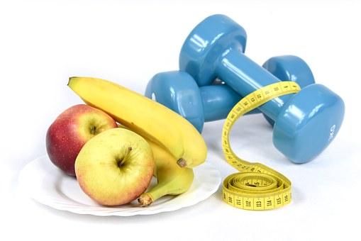 Jak zdrowo schudnąć?